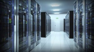 How to Increase Data Center Efficiency
