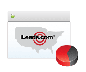 ileads-usa-data-58