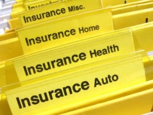 What You Should Consider When Buying Insurance Leads Online