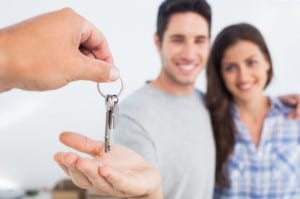 Selling Homes to Millennials