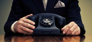 Real Estate Cold Calling Does It Still Work