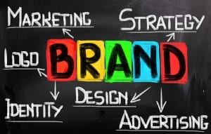 How Small Businesses Can Build Their Brand