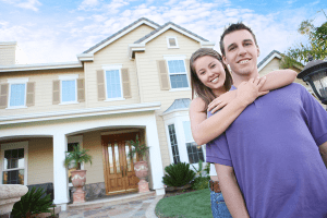 How to Turn Millennial Renters into Homebuyers