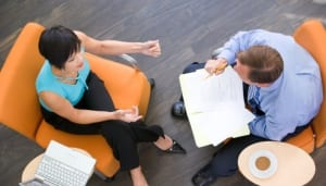 Tips for Effective Performance Evaluations