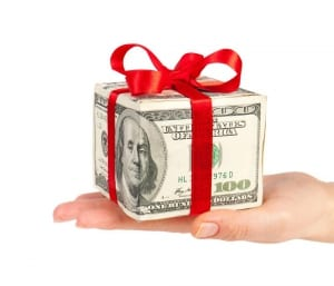 5 Small Business Holiday Marketing Tips
