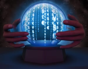 computer-shopper-crystal-ball1
