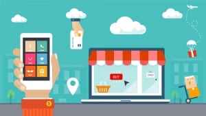 Grow Sales with These Ecommerce Tips