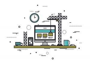 bigstock-Website-Construction-Line-Styl-94736711
