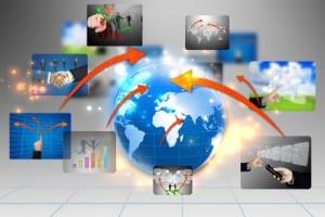 marketingtechnology