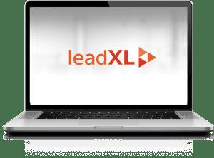 LeadXLLaptop
