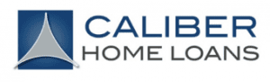 Caliber_Home_Loans