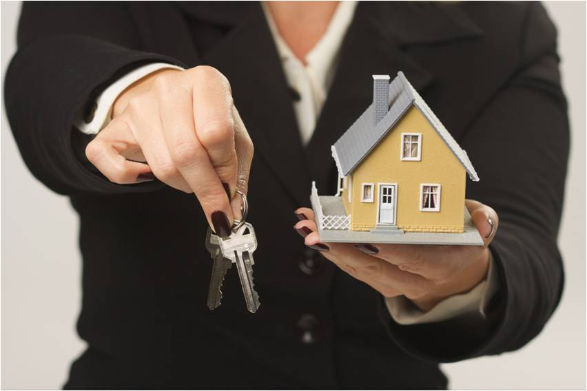 Mortgage Servicing Rights (MSR)