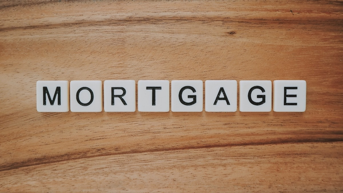 Mortgage-Hard-to-Get-min