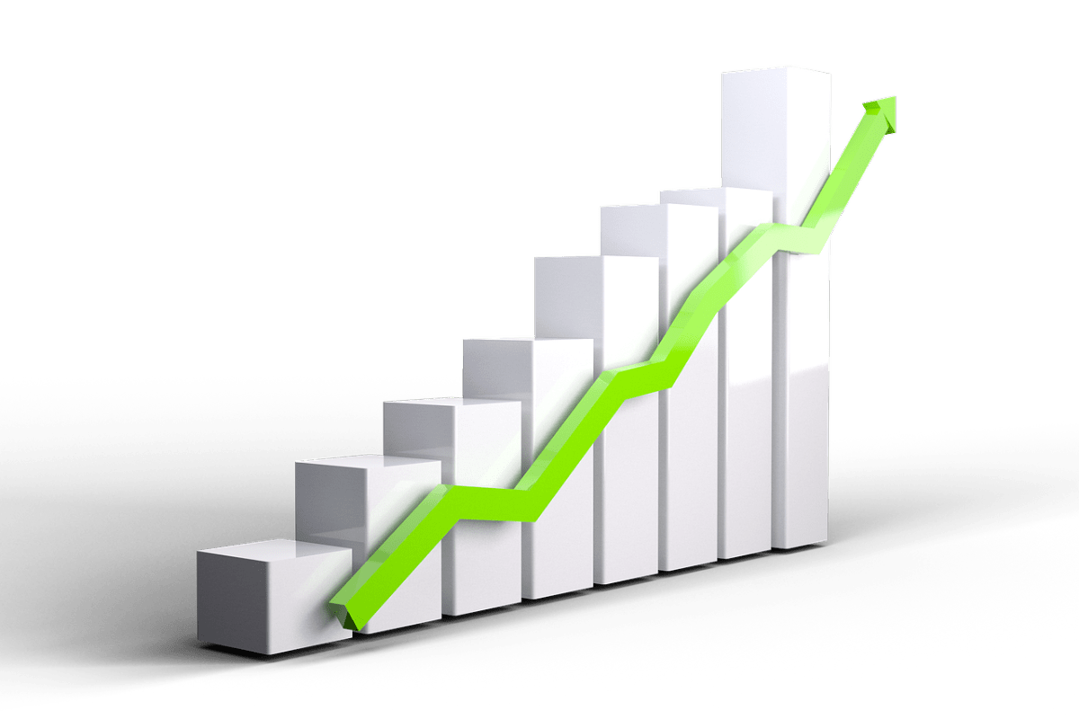 Mortgage Applications Jump 13 as Refinancings Make a Comback-min