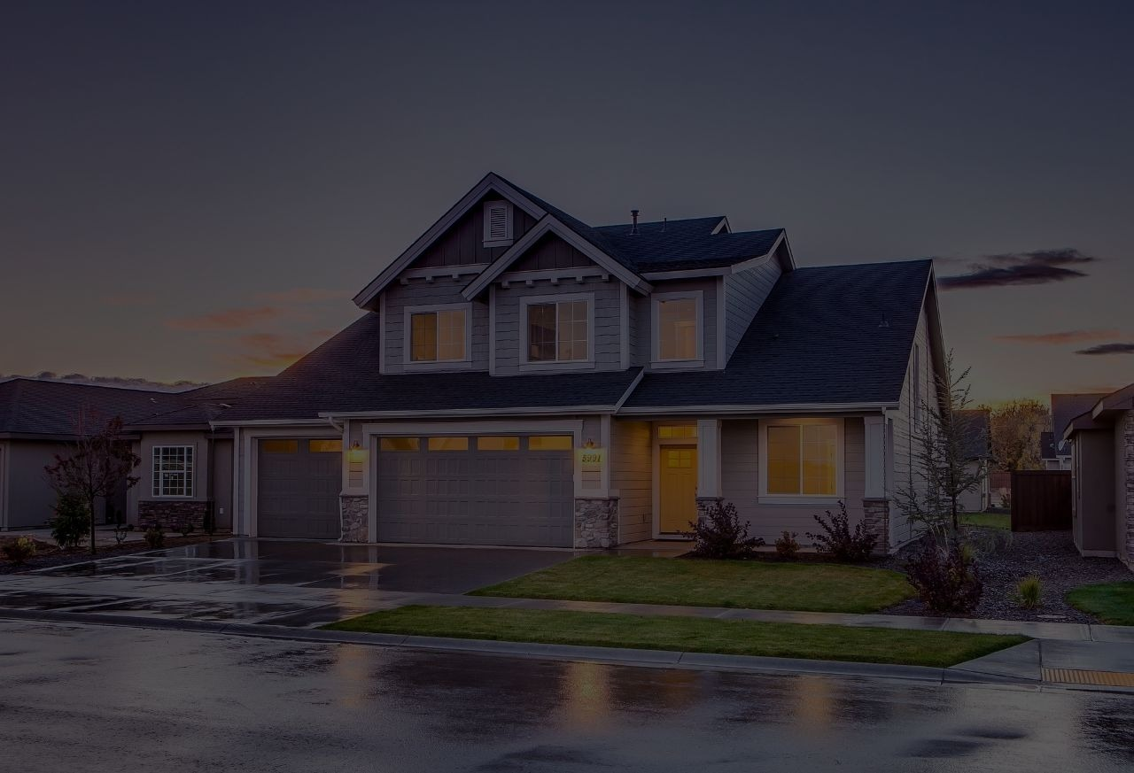 Are Existing Home Sales Showing A Housing Bubble