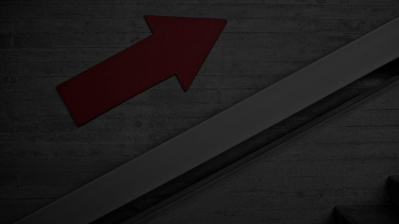 Reinsurance market sees broad range of price hikes