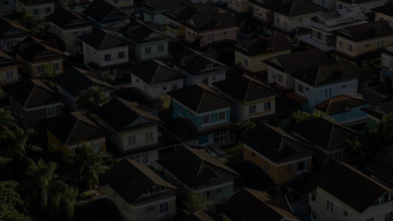 What could drive mortgage rates in 2021