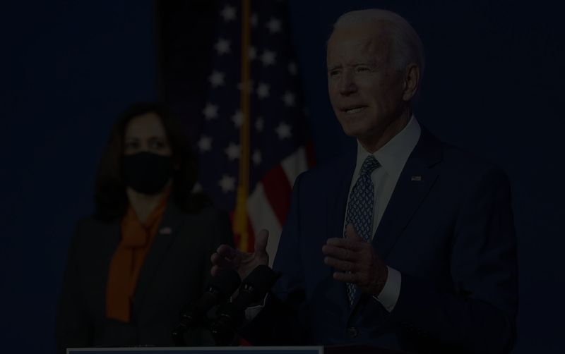 The Insurance Impacts Of Bidens 180 degree Approach