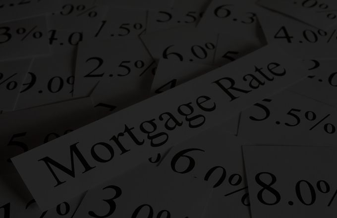 Do higher mortgage rates mark the end of the refi wave