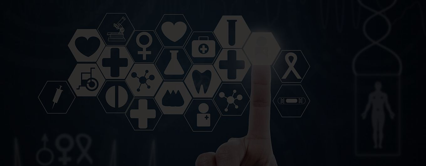 Is the insurance industry prepared for new tech risks_
