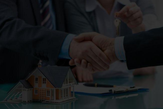 Spring housing market forecast record purchase volume