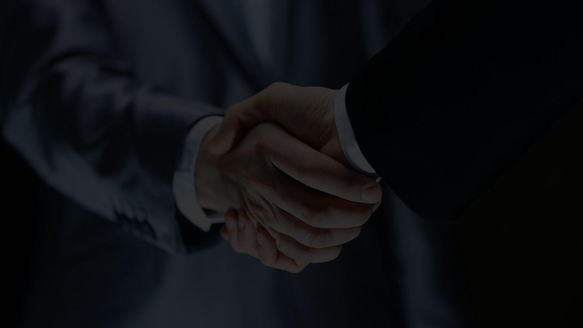Insurance-comparison-website-The-Zebra-raises-150-million-in-latest-financing-round