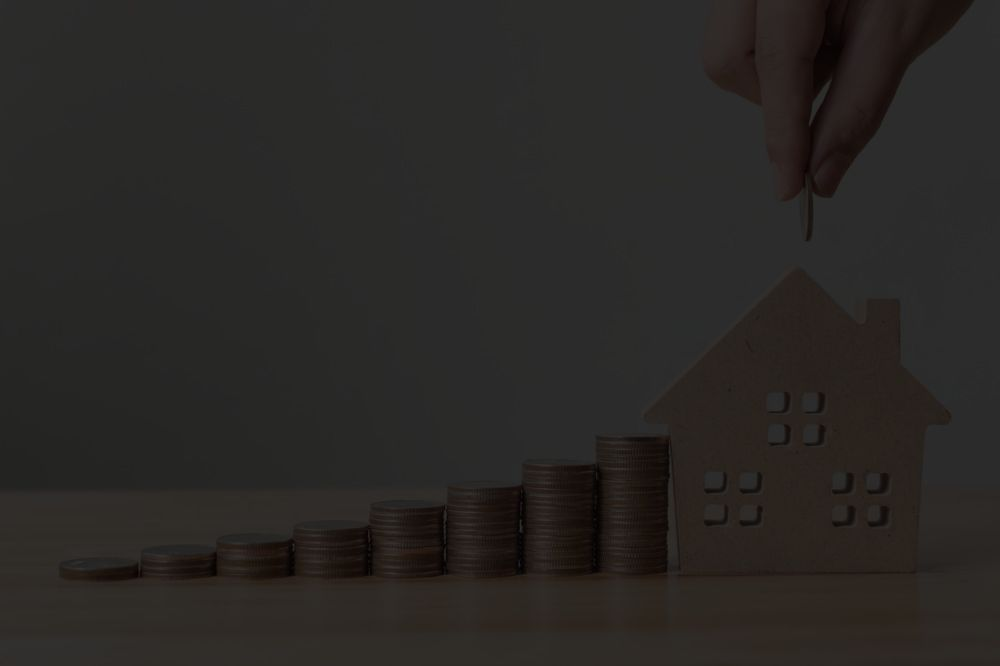Mortgage-Rate-Outlook-May-Be-Improving