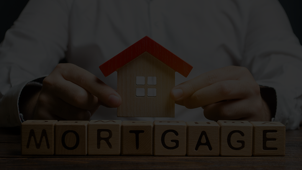 Will trillions in stimulus push mortgage rates over 5