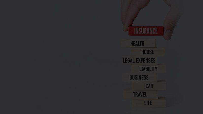 Is-this-the-era-of-Goliath-versus-Goliath-in-insurance