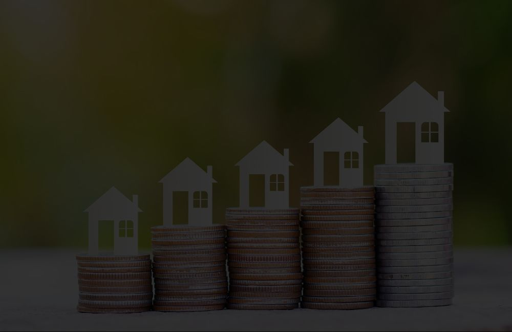 Aprils-Home-Prices-Grew-by-13-and-Broke-More-Records