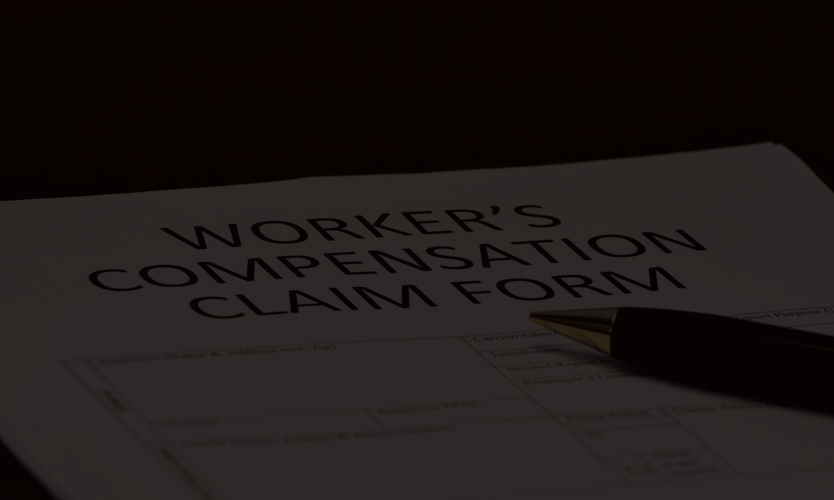 Bill-allowing-workers-to-file-stress-claims-advances