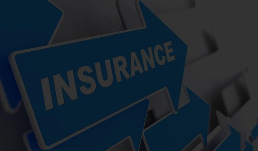Business Insurance Extends