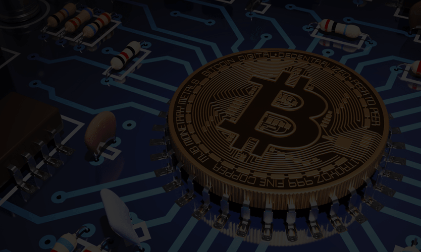 Insurer-OKs-cryptocurrency-for-premium-payments-min