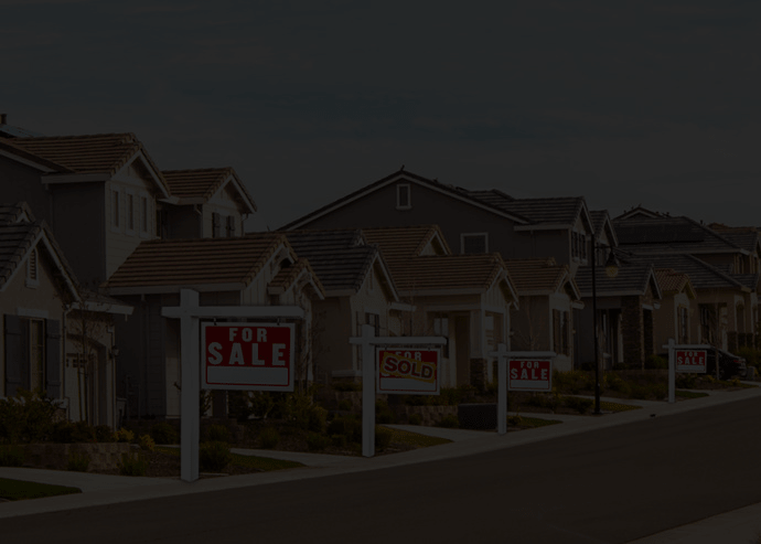 New-Home-Sales-Fall-To-Lowest-Pace-In-A-Year-min