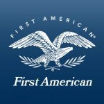 first american