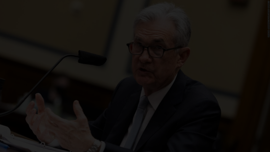 Powell-Ground-to-cover-before-tapering-asset-purchases1