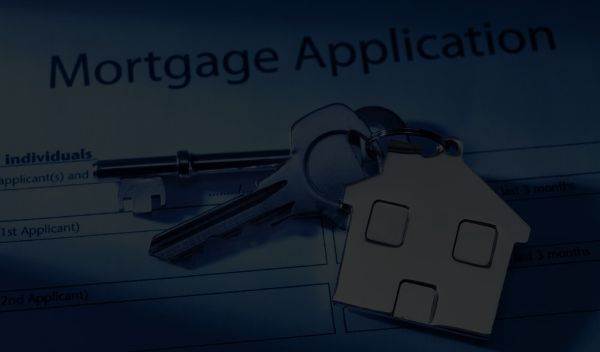 Mortgage-profits-drop-in-second-quarter-on-lower-volume