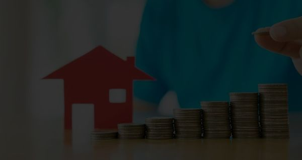 The mortgage market moves to purchase mortgages