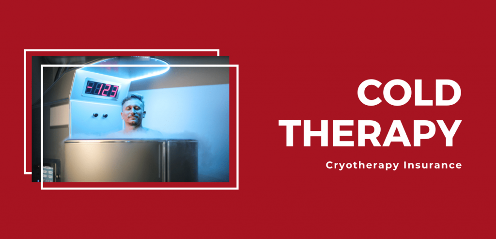 Cryotherapy-insurance-Managing-risks-for-a-new-and-experimental-treatment-min