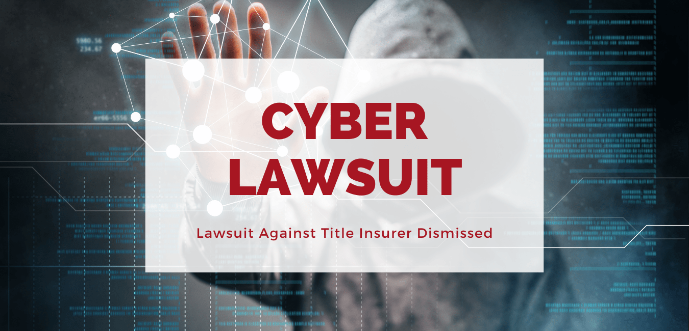 Funds-cybersecurity-suit-against-title-insurer-dismissed-min