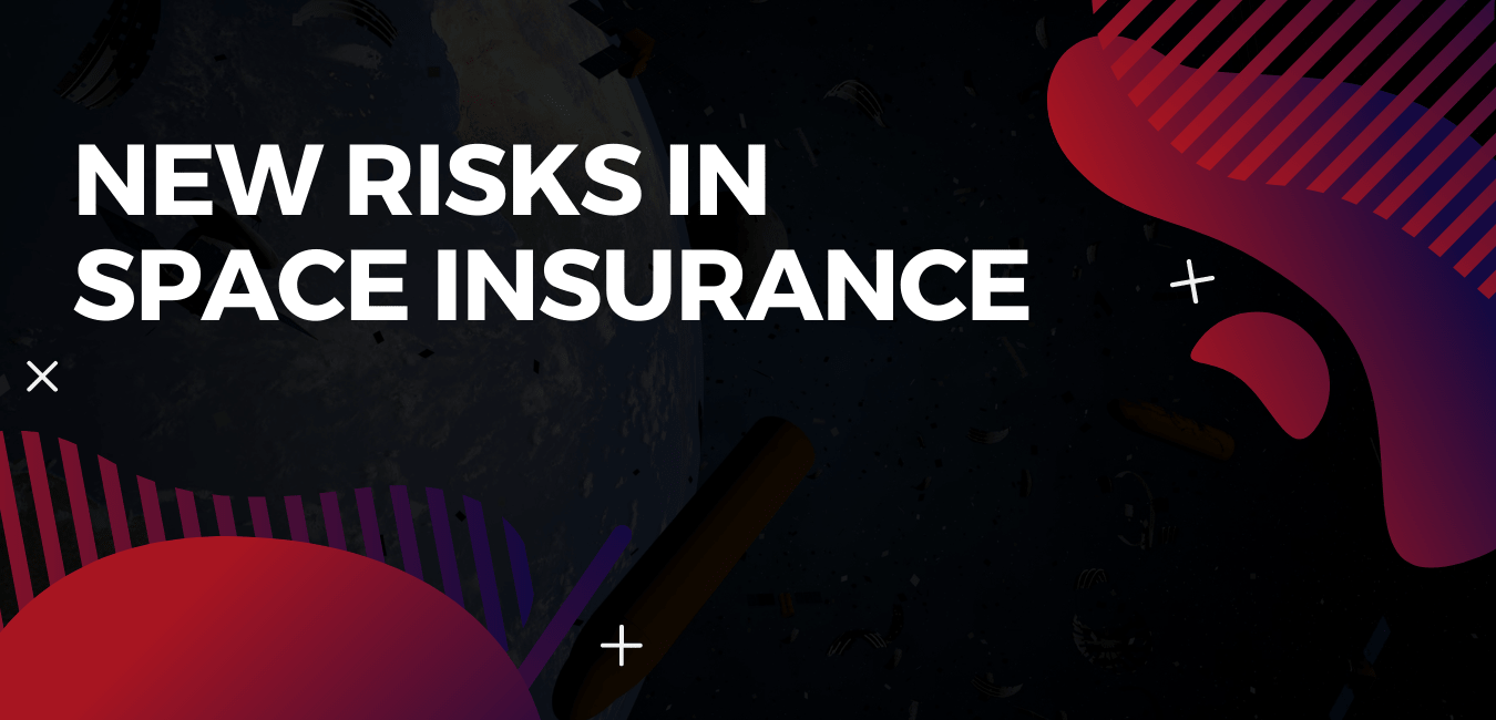 Insurers-Pull-Back-As-Risks-of-Satellite-and-Space-Debris-Collisions-Surge