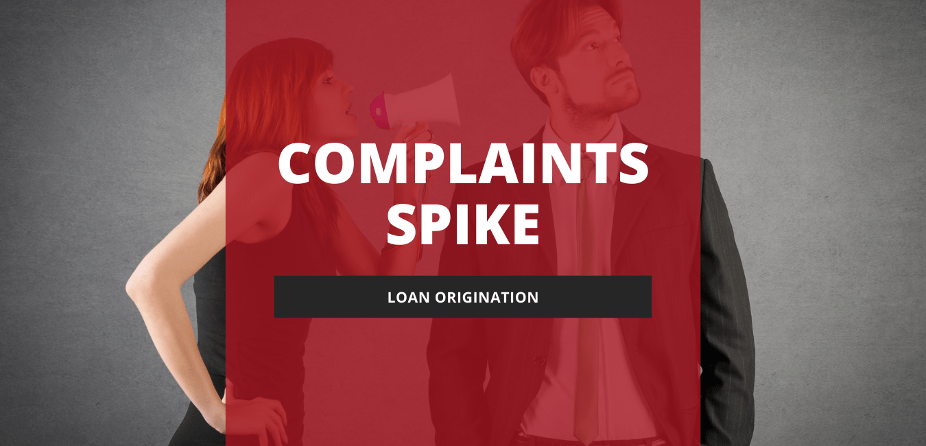 Loan-origination-complaints-spike-during-pandemic-min