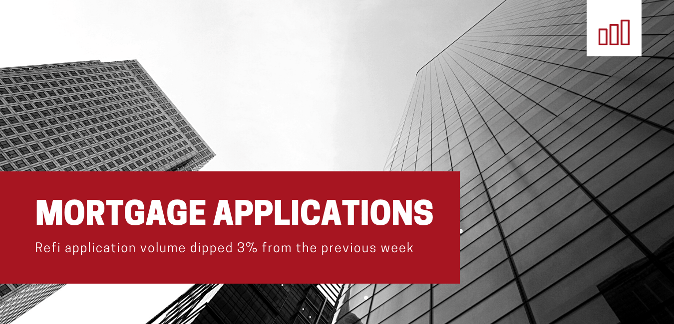 Mortgage-applications-continue-downward-trend