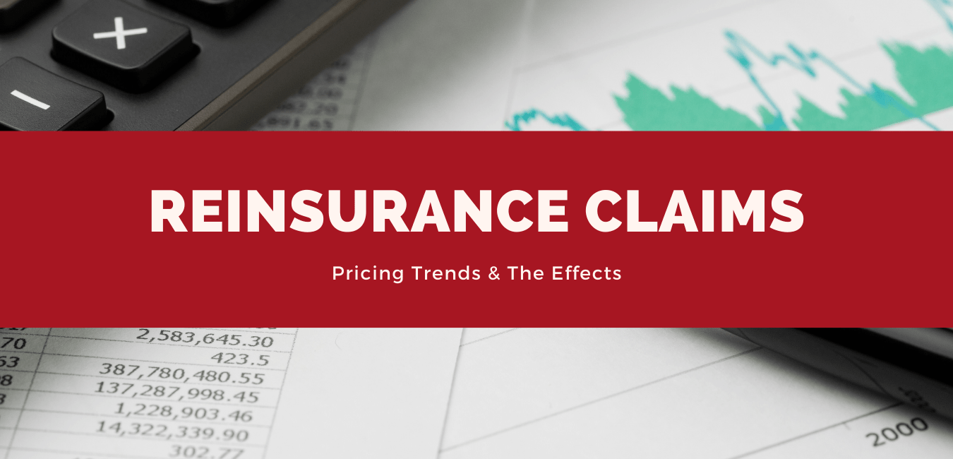 Pricing-Trends-Are-Helping-Reinsurers-Counter-Major-Claims-Uncertainties-min-1