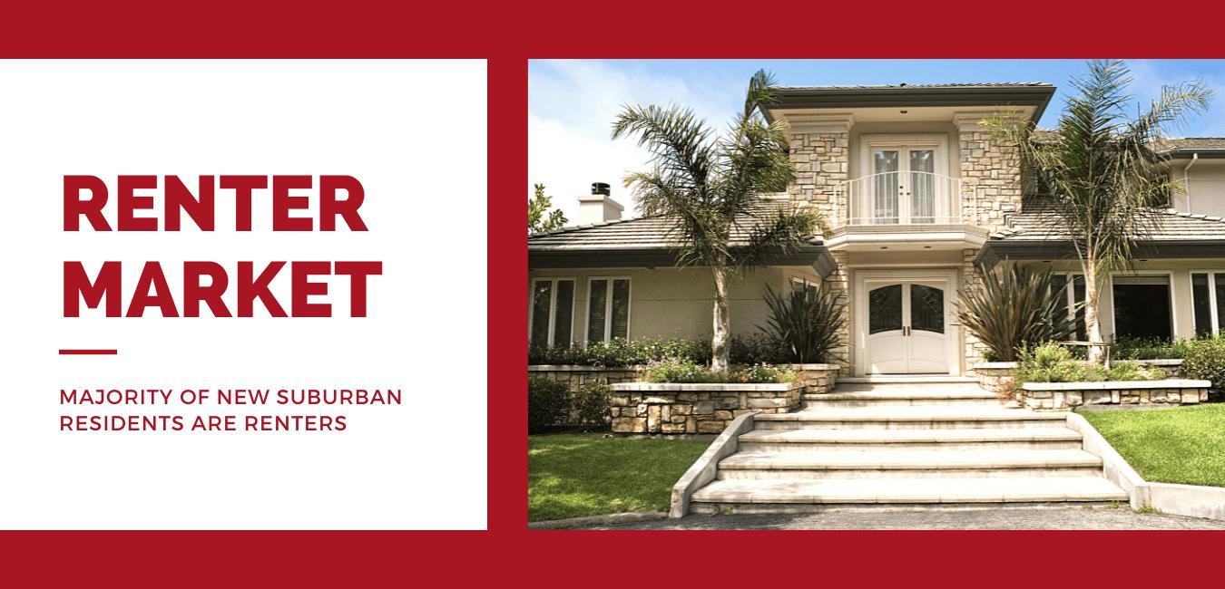 Renter-market-picks-up-in-suburbs-min