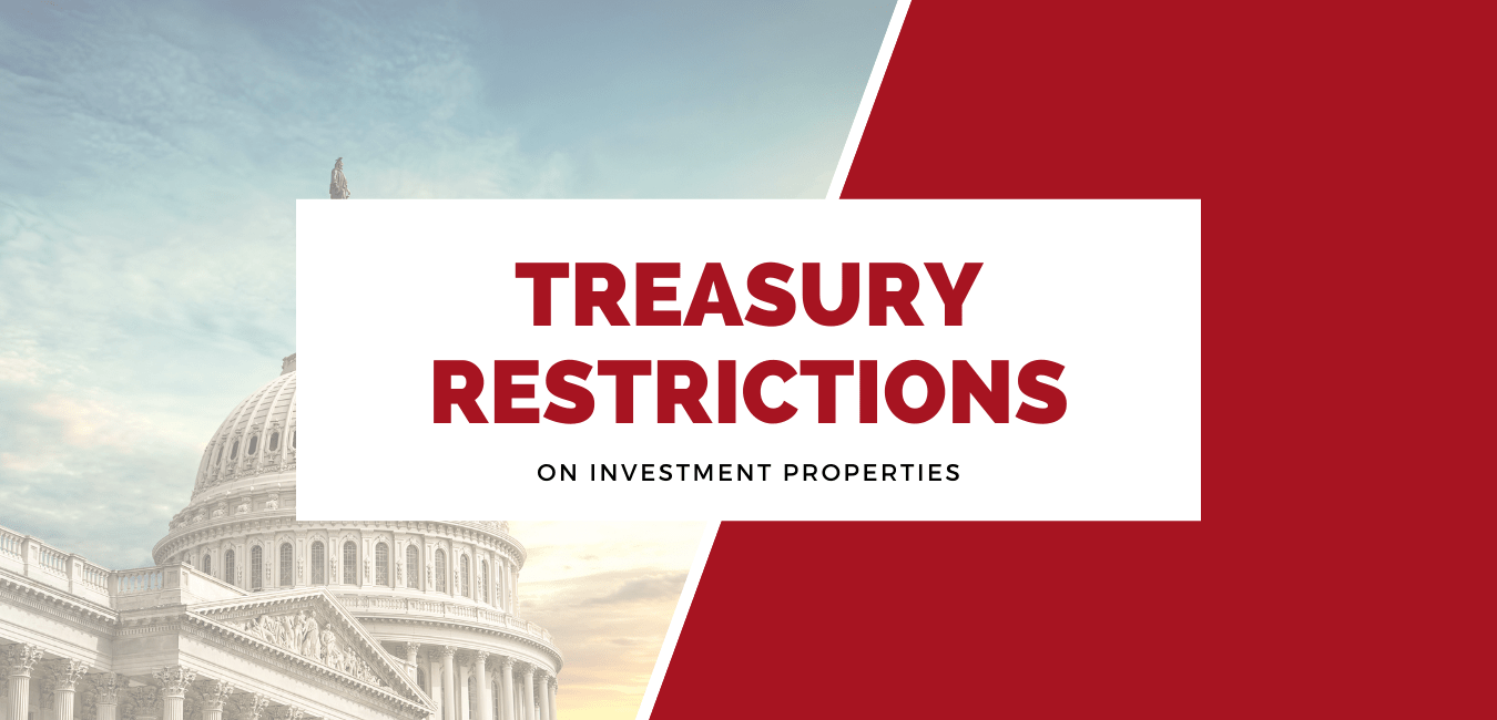 Treasury-removes-restrictions-on-investment-properties-min