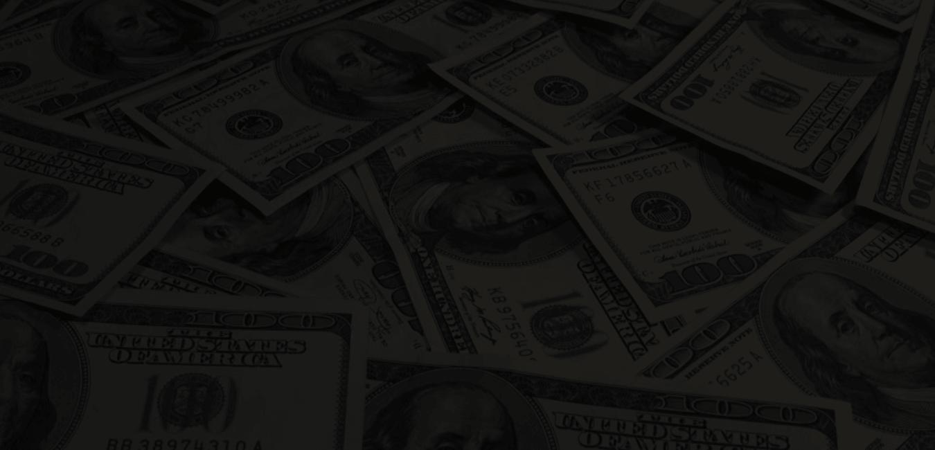Unlicensed-mortgage-broker-defrauded-wholesale-lenders-Cover-min