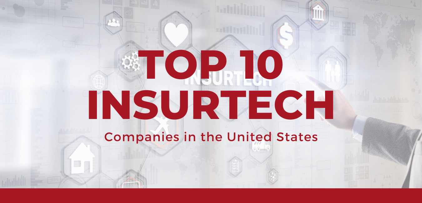 Top-15-insurtech-companies-in-the-US
